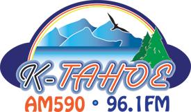 KTHO Radio 96.1 FM / 590 AM