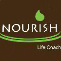 Nourish Life Coaching